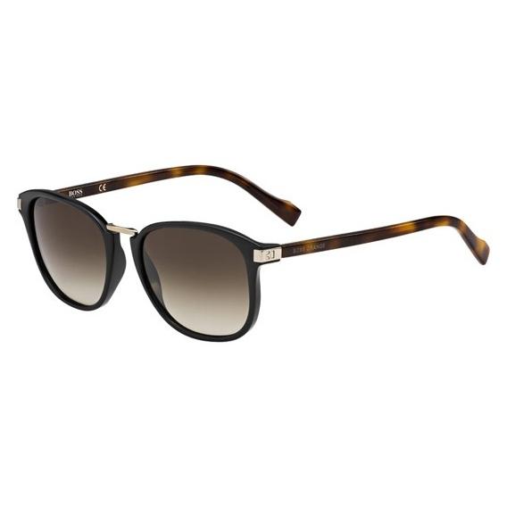 Солнечные очки Boss Orange BOP178784