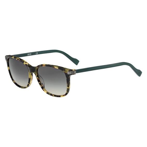 Солнечные очки Boss Orange BOP179824