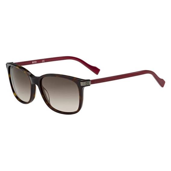 Солнечные очки Boss Orange BOP179290