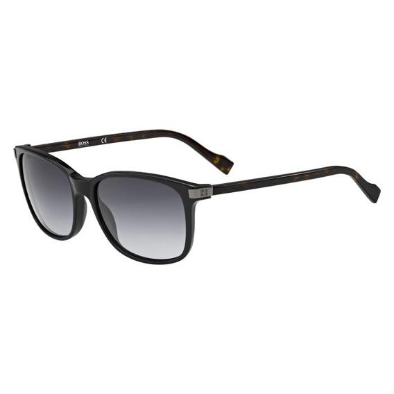 Солнечные очки Boss Orange BOP179670