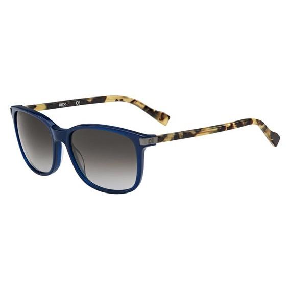 Солнечные очки Boss Orange BOP179963