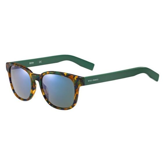 Солнечные очки Boss Orange BOP193449
