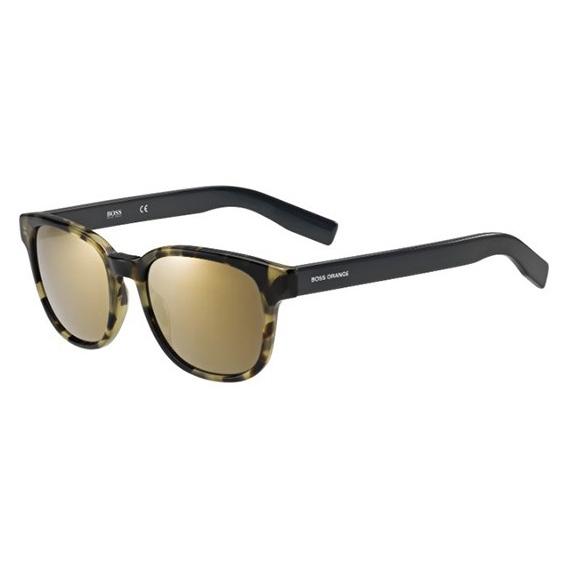 Солнечные очки Boss Orange BOP193700