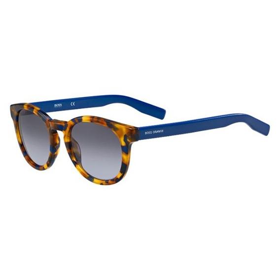 Солнечные очки Boss Orange BOP194513
