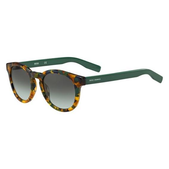 Солнечные очки Boss Orange BOP194752