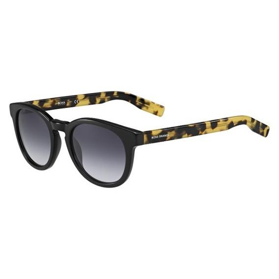 Солнечные очки Boss Orange BOP194839
