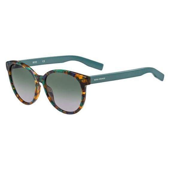 Солнечные очки Boss Orange BOP195176