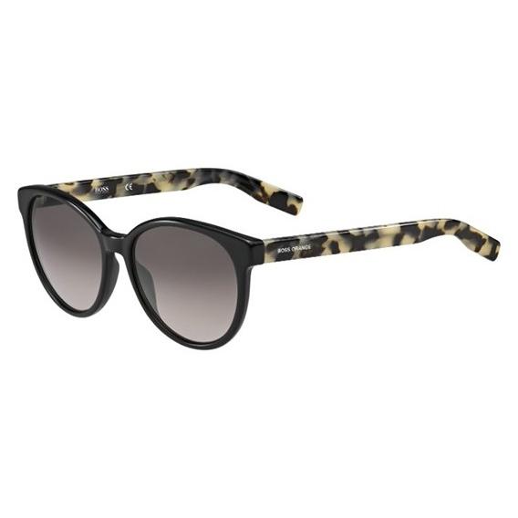 Солнечные очки Boss Orange BOP195968