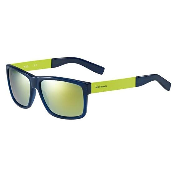 Солнечные очки Boss Orange BOP196612