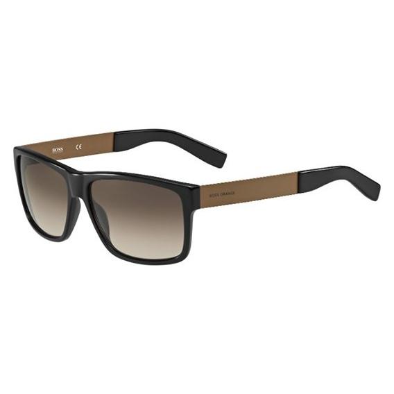 Солнечные очки Boss Orange BOP196606