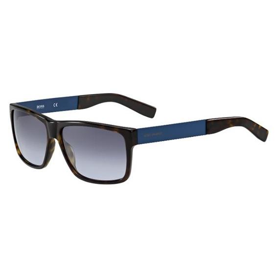 Солнечные очки Boss Orange BOP196655