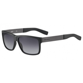 Солнечные очки Boss Orange