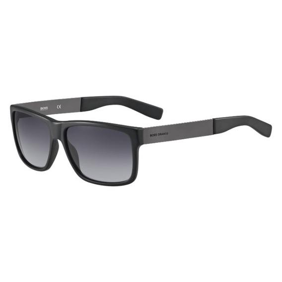 Солнечные очки Boss Orange BOP196813