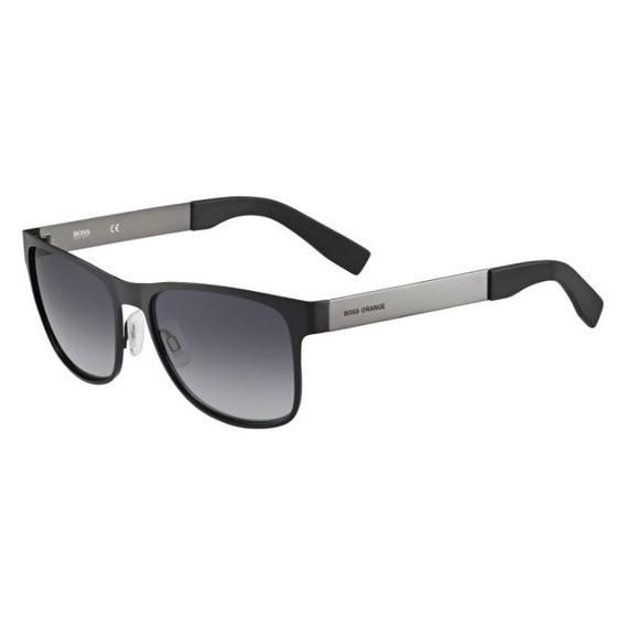 Солнечные очки Boss Orange BOP197195