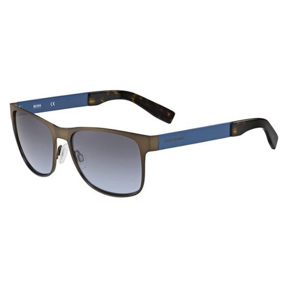 Солнечные очки Boss Orange BOP197970