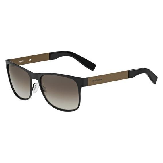 Солнечные очки Boss Orange BOP197794