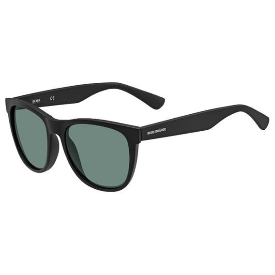 Солнечные очки Boss Orange BOP198252