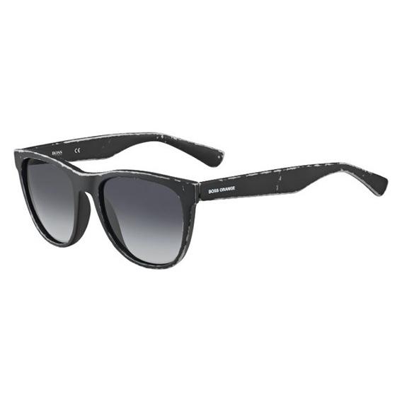 Солнечные очки Boss Orange BOP198300