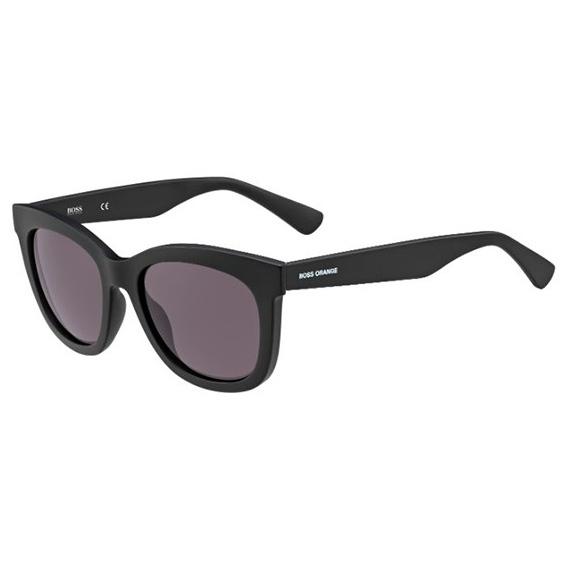 Солнечные очки Boss Orange BOP199579