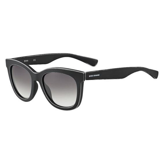 Солнечные очки Boss Orange BOP199318