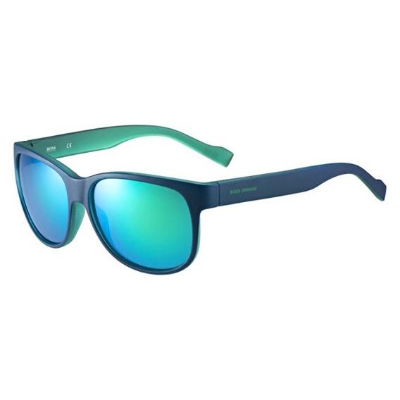 Солнечные очки Boss Orange BOP200265