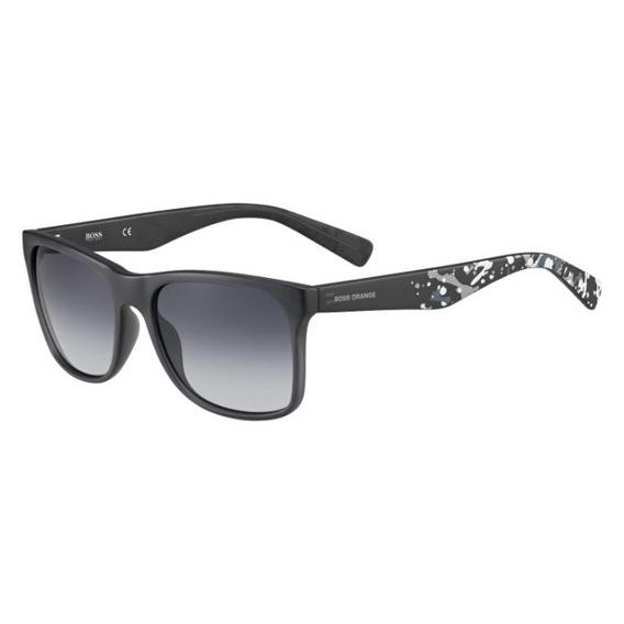 Солнечные очки Boss Orange BOP211697
