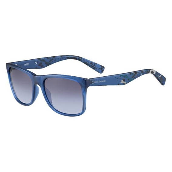 Солнечные очки Boss Orange BOP211307