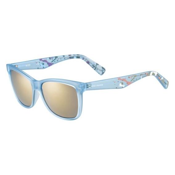 Солнечные очки Boss Orange BOP212145