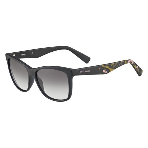 Солнечные очки Boss Orange BOP212264