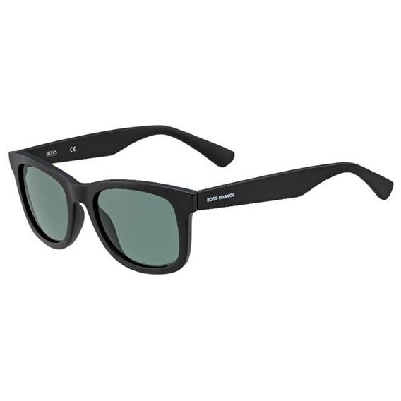 Солнечные очки Boss Orange BOP213583