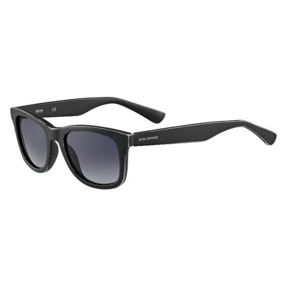 Солнечные очки Boss Orange BOP213282