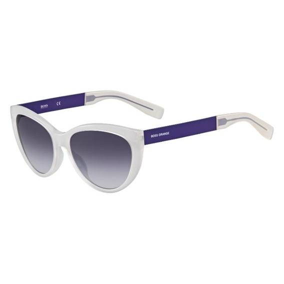 Солнечные очки Boss Orange BOP214451
