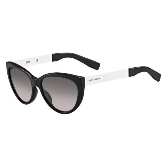 Boss Orange solbriller BOP214807