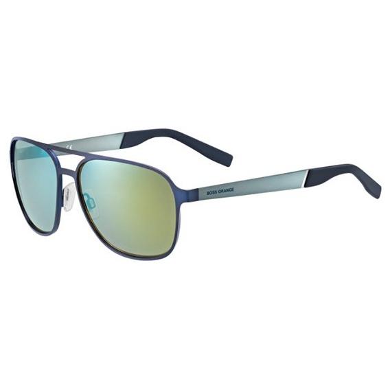 Солнечные очки Boss Orange BOP226290