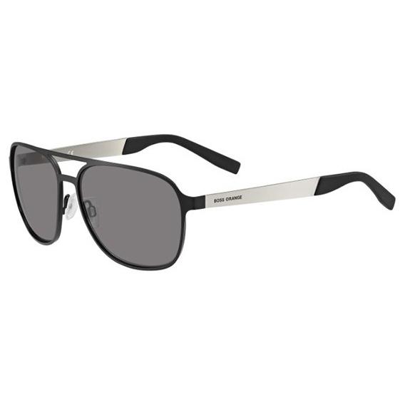 Солнечные очки Boss Orange BOP226654