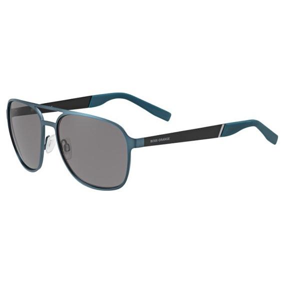Солнечные очки Boss Orange BOP226120