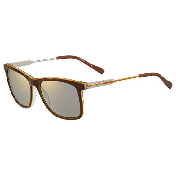Солнечные очки Boss Orange BOP229533
