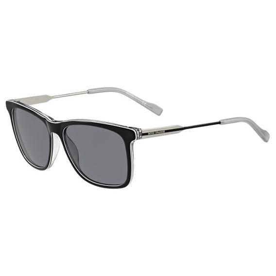 Boss Orange solglasögon BOP229615