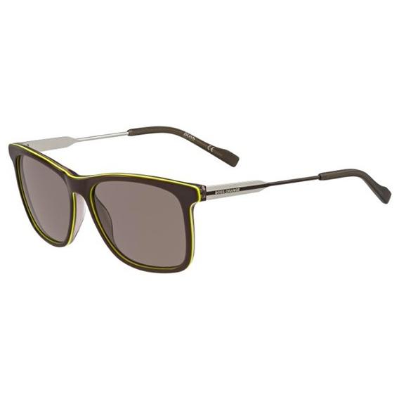 Солнечные очки Boss Orange BOP229905
