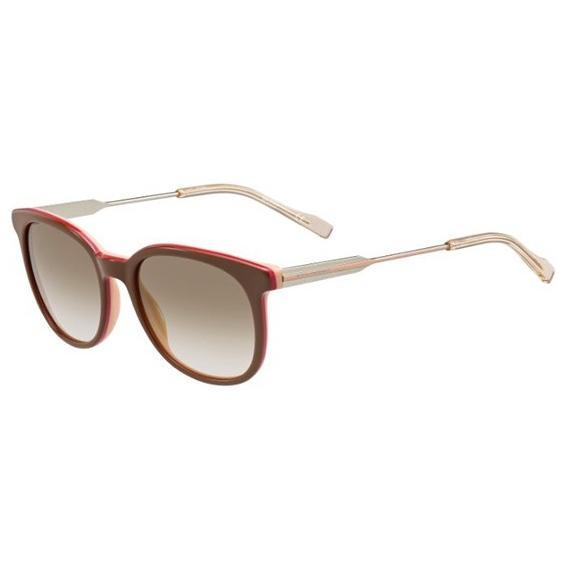 Солнечные очки Boss Orange BOP232266