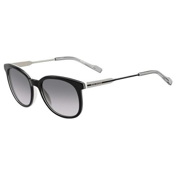 Солнечные очки Boss Orange BOP232627