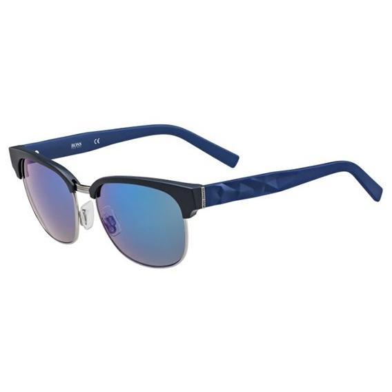 Солнечные очки Boss Orange BOP234432