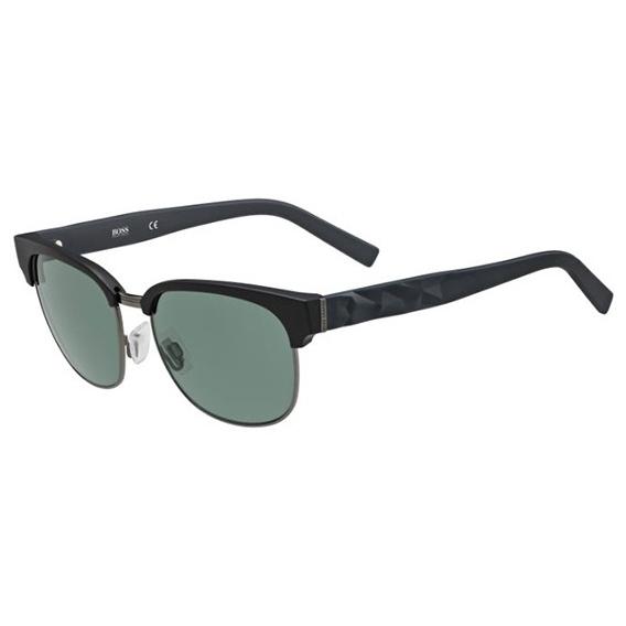 Boss Orange solglasögon BOP234475
