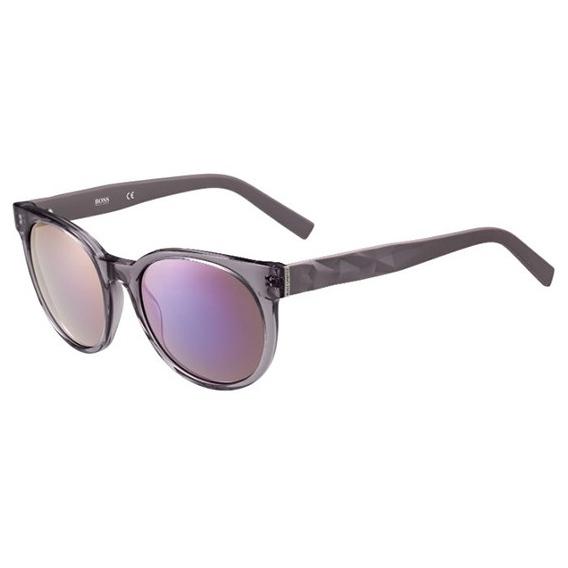 Солнечные очки Boss Orange BOP236449
