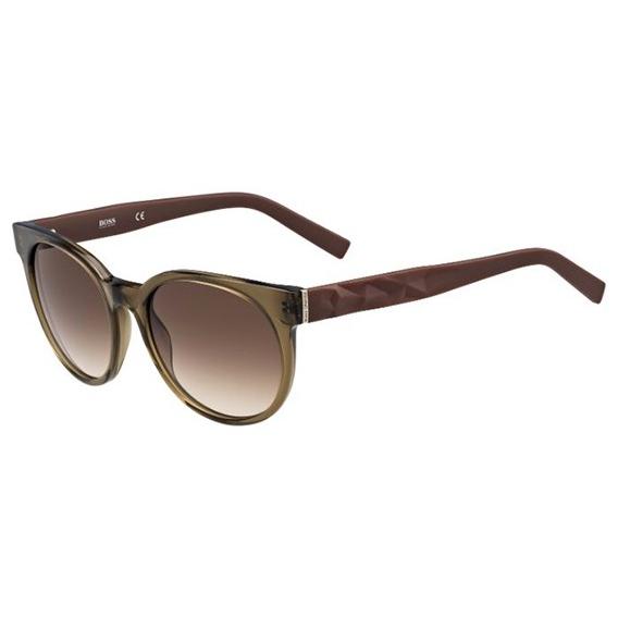 Boss Orange solglasögon BOP236364