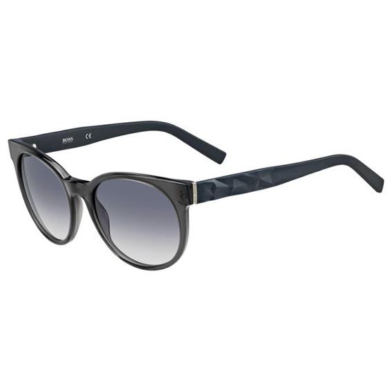 Солнечные очки Boss Orange BOP236403