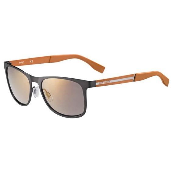 Солнечные очки Boss Orange BOP244527