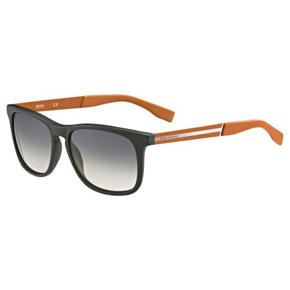 Солнечные очки Boss Orange BOP245240