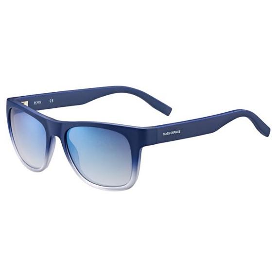 Солнечные очки Boss Orange BOP249478