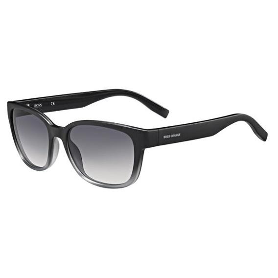 Солнечные очки Boss Orange BOP251188